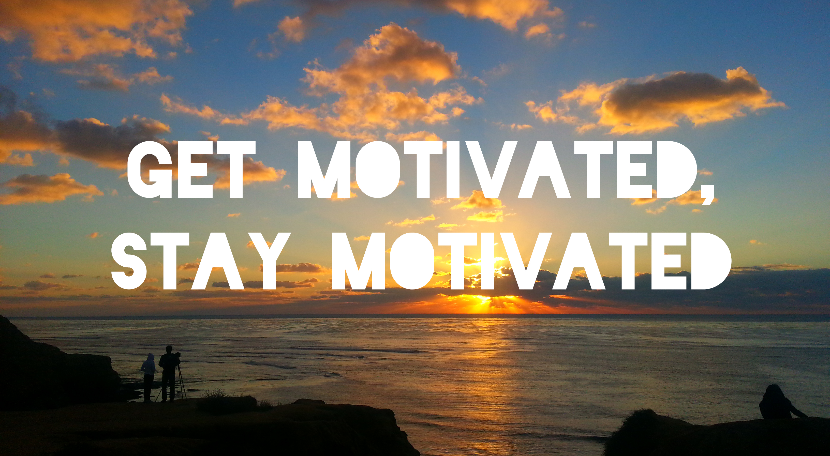 get-motivated-stay-motivated-1